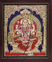 Bhuvaneshwari2