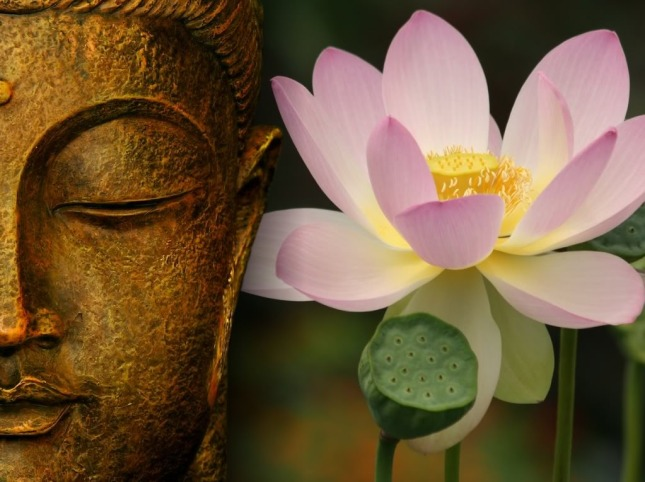 buddha-wallpapers