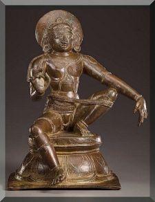 Dakshinamurthi Yoga
