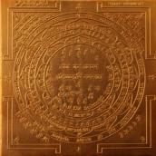 dakshinamurthy-yantra-accomplish-the-best-future-250x250