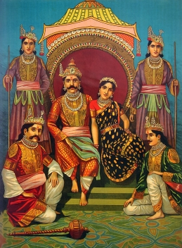 Draupadi_and_Pandavas.jpg