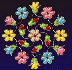 floral design3
