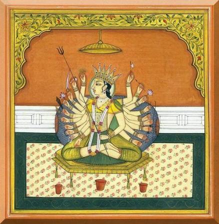 goddess_maha_shakti_hi49 (1)