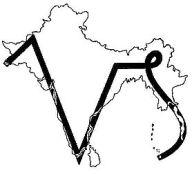 India Capricorn2
