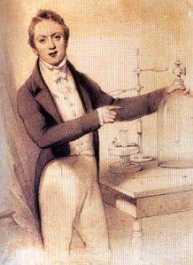 James Princep2