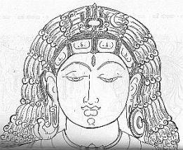 Jatabhara