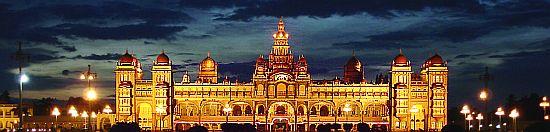 Mysore palace222