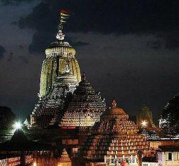 puri-jagannath-temple