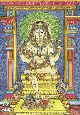 shiva-lord-shiva