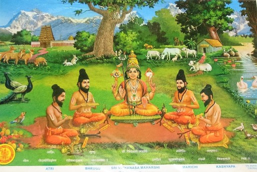 Sri_Vikhanasa_Maharishi