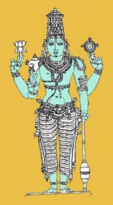 Vyuha Pradyumna