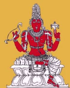 Vyuha Sankarshana