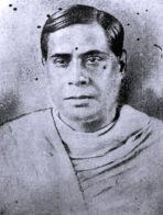Kaviraj Bhudeb Mookerji