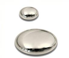 mercury-drops-jpg