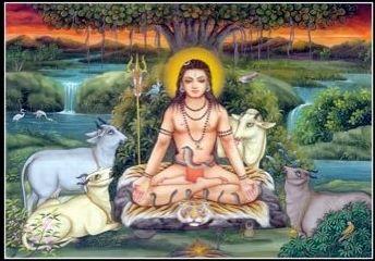 Siddha-Siddhanta-Paddhati