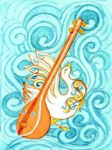 carnatic_music