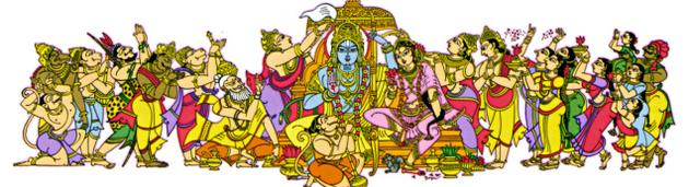 date-of-mahabharata-war-from-literary-sources-udayana