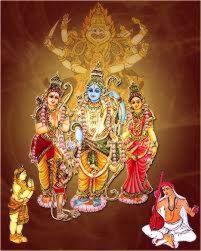 Prahlada BhaktiVijayam