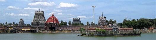Tiruvarur_temple