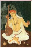 Tyagaraja William Jackson
