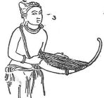 Amaravathi music0002