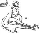 Amaravathi music0010