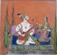 Image result for Raga vibodha of Somanatha