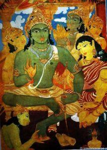 Sri Rama Pattabhishekam -Shri SRajam (1)
