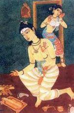 Jayadeva Goswami