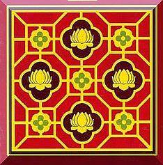 Padmapurana