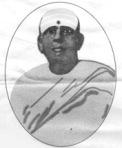 Ambi Dikshitar