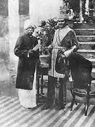 -Ettaiyapuram_raja Jagannathan Chettiar