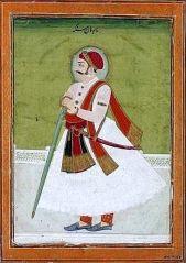 Raja_Man_Singh (1)