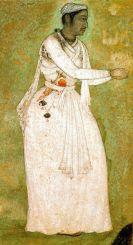 Tansen_of_Gwalior._(11.8x6.7cm)_Mughal._1585-90._National_Museum,_New_Delhi. (1)