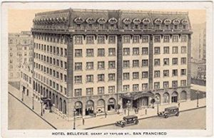 hotel-bellevue-in-san-francisco