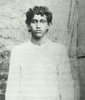 Khudiram_Bose_1905_cropped