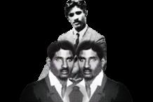 Manabendra Nath Ray