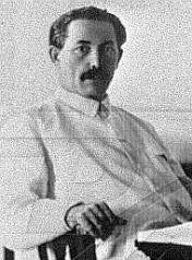 mikhail-borodin-bolshevik-jewish-men-jews-communism-china 2