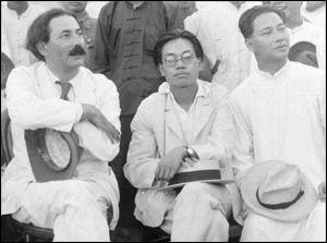 mikhail-borodin-wang-jingwei-and-zhang-tailei-in-1925