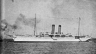 Nippon_Maru_1898