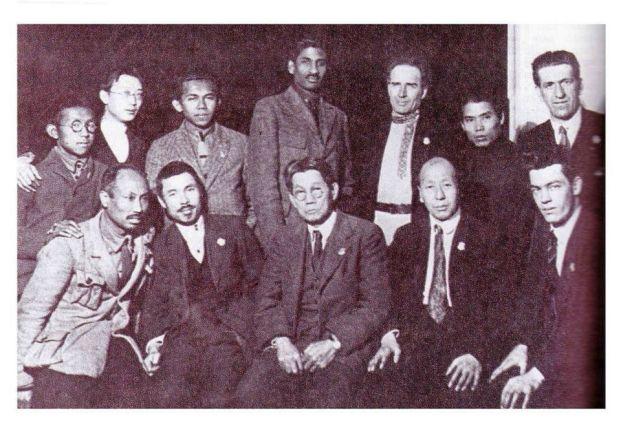 tan-malaka-and-bolshevik