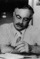 thalheimer