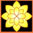 lotus design
