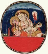 shiva-parvati-jpg