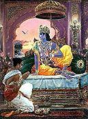 Uhdava  Krishna.JPG