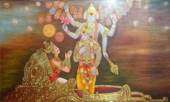 bhagavad-gita-nishkama-karma