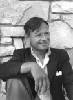 christopher-isherwood