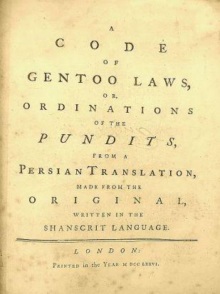 gentoos code