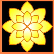 lotus-design