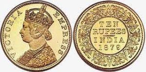 queen-empress-of-india-1878